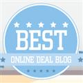 Best Online Deal Blog