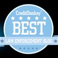 Best Law Enforcement Blog