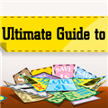 Ultimate Guide to Couponing