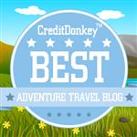 Best Adventure Travel Blogs
