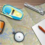 Best Personal Locator Beacon