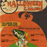Infographics: Halloween by the Numbers
