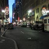 Diamond District NYC