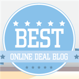 Best Online Deal Blog
