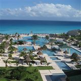 Hilton Cancún