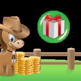 Introductory Bonus Reward Points Deals