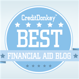 Best Financial Aid Blog