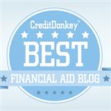 Best Financial Aid Blog