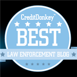 Best Law Enforcement Blog