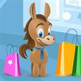 CreditDonkey Shopping