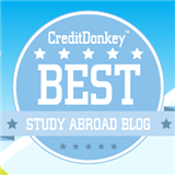 Best Study Abroad Blogs