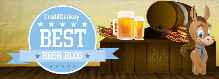 Best Beer Blogs