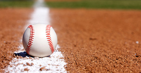 life and money lessons learned from baseball