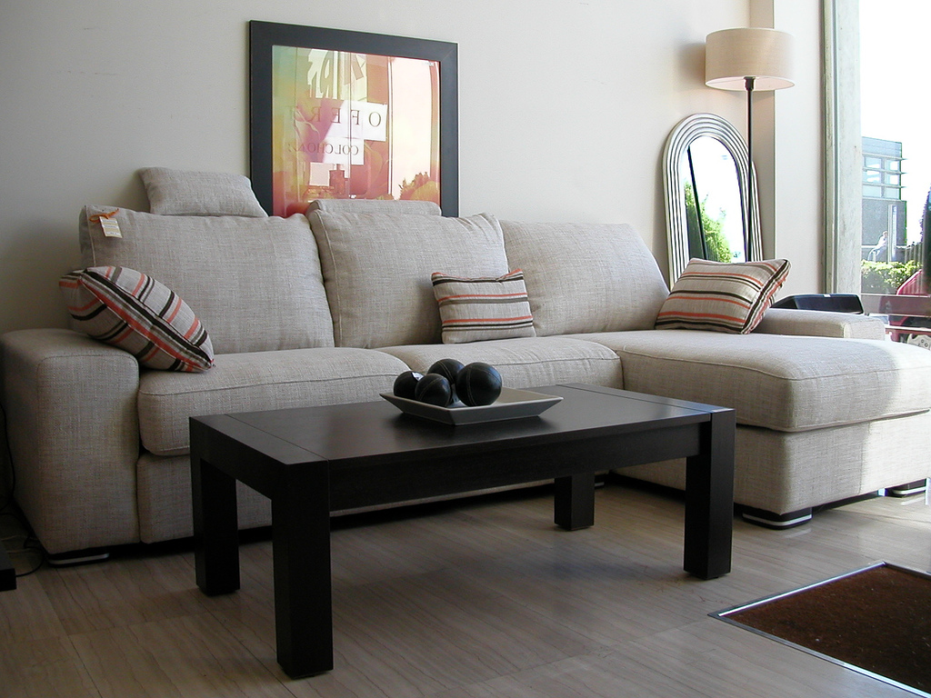 New 28 Best Time To Buy Sofas Best Time Of Year To Buy Sofa Rooms Bedroom When Is The Best