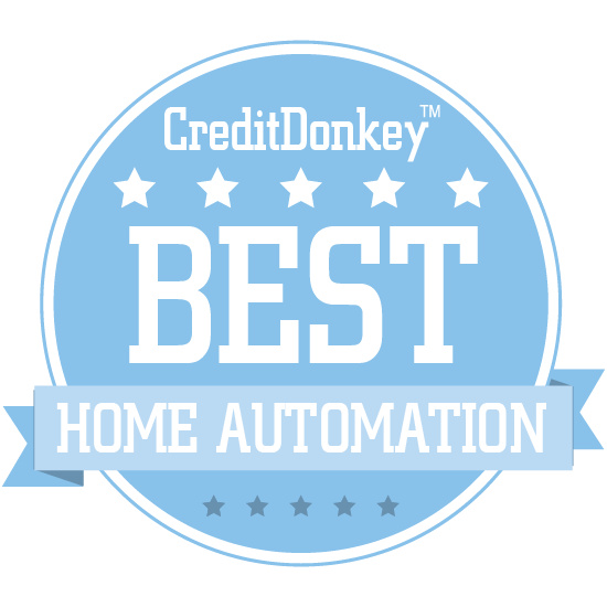 Top Home Automation best in home automation 2017: top innovators