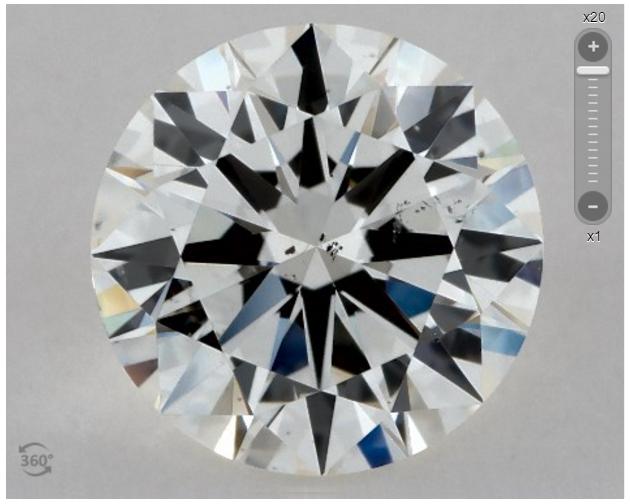 Best Diamond Prices