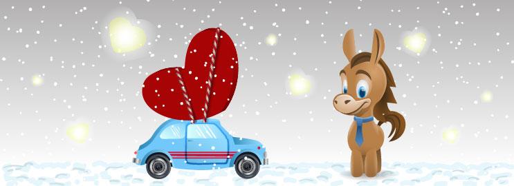 Car lovers dating website
