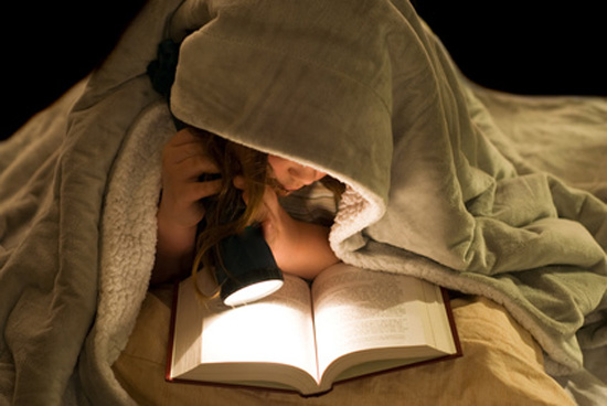 Why Do Smart People Stay Up Late And How To Make It Work