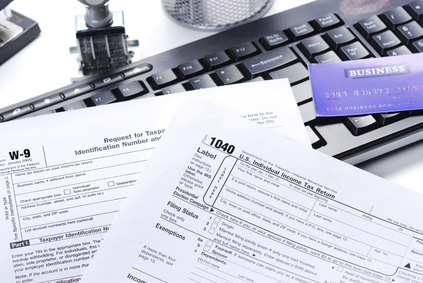 Is credit card interest tax deductible how to deduct credit card interest from your taxes reheart Images