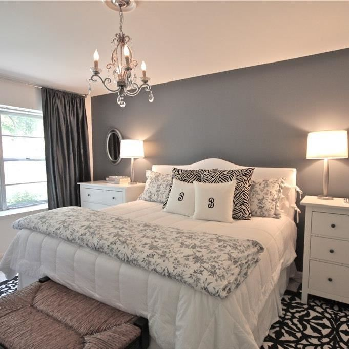 Average Bedroom Size May Surprise You