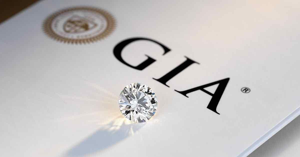 Blue Nile Review 2020 Cheap But Good Diamonds
