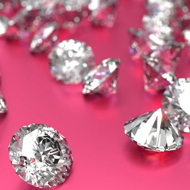 Moissanite Vs Diamond Which One Should You Buy