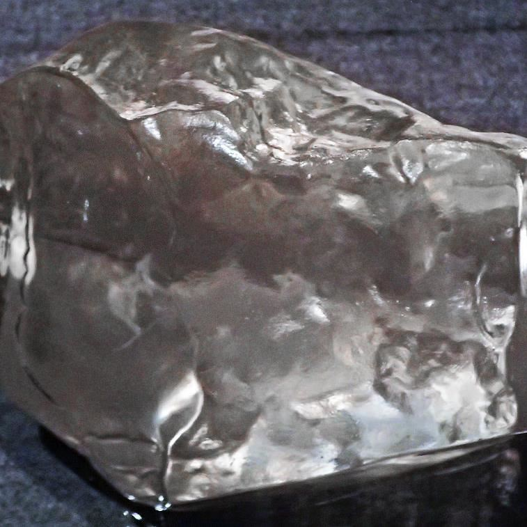 Uncut Diamonds What You Need To Know