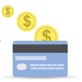 capital one secured card minimum credit score