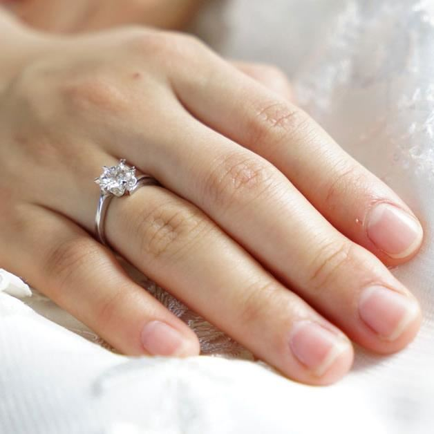 Ring Resizing What You Need To Know Before You Resize Near You