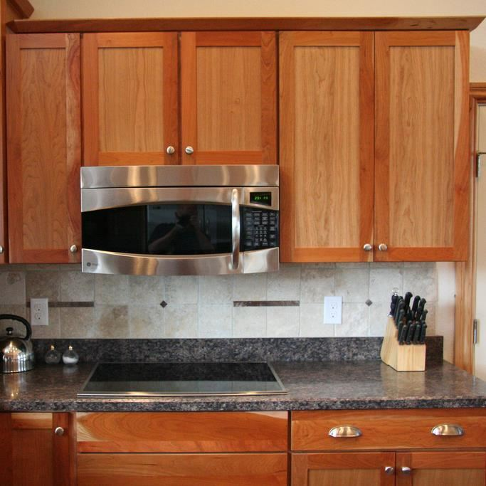 Best Time To Kitchen Cabinets