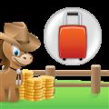 Travel Rewards Deals
