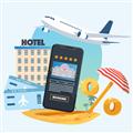 Discount Travel Websites