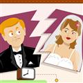 Infographic: Divorce in America