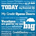 The CreditDonkey Manifesto