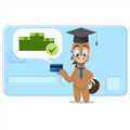Pay Student Loans With a Credit Card