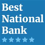 Best National Bank