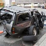 Car Accident Statistics: 23 Facts and Fatal Trends