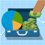 Three Fund Portfolio