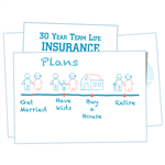 30 Year Term Life Insurance: What You Need to Know