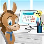Discover It Card Review: Cash Back Rewards Promotion