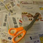 Coupon Statistics: 23 Jaw-Dropping Facts and Trends