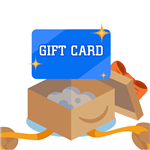 Easy Ways to Get Free Amazon Gift Cards