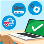McAfee Total Protection Review