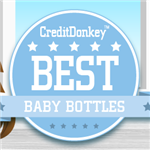 Best Baby Bottles