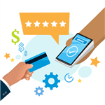 Best Credit Card Processing for Small Business
