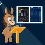 Binance vs Crypto.com