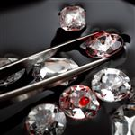 Conflict Diamonds: Facts You Need to Know