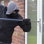 23 Home Invasion Statistics You Should Be Afraid Of