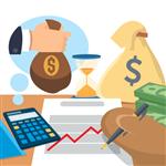 Business Loan Calculator