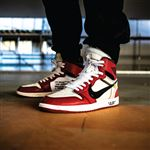 Best Place to Buy Nike Shoes Online